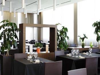 H2C Hotel Milanofiori - фото 16