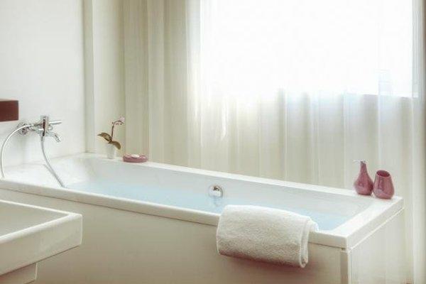 H2C Hotel Milanofiori - фото 9