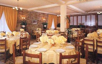 Hotel Porziuncola - фото 14