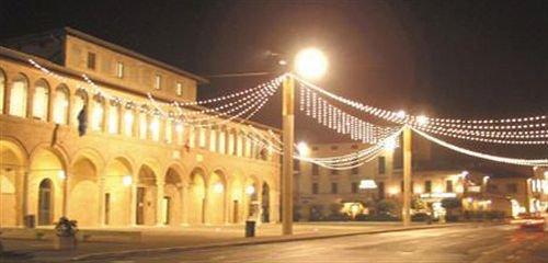 Hotel Porziuncola - фото 21