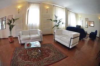 Carpediem Assisi Living Club - фото 50