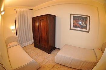 Carpediem Assisi Living Club - фото 1