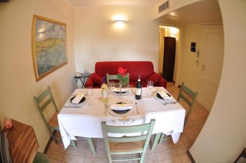 Carpediem Assisi Living Club - фото 11