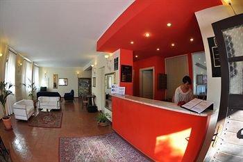 Carpediem Assisi Living Club - фото 14