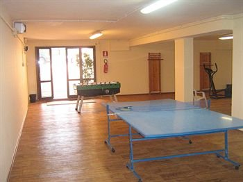 Carpediem Assisi Living Club - фото 15