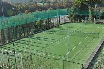 Carpediem Assisi Living Club - фото 19