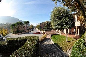 Carpediem Assisi Living Club - фото 20