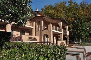 Carpediem Assisi Living Club - фото 22