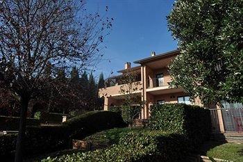 Carpediem Assisi Living Club - фото 23