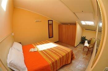 Carpediem Assisi Living Club - фото 3