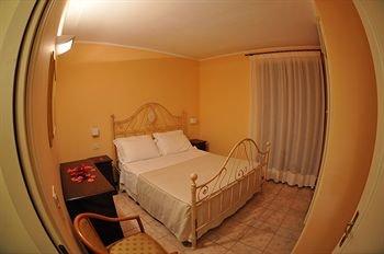 Carpediem Assisi Living Club - фото 4