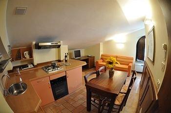 Carpediem Assisi Living Club - фото 5