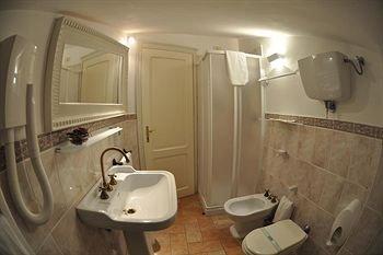 Carpediem Assisi Living Club - фото 7