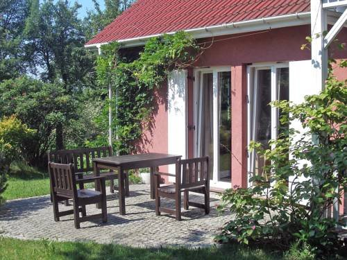 Villa Krakow - фото 11