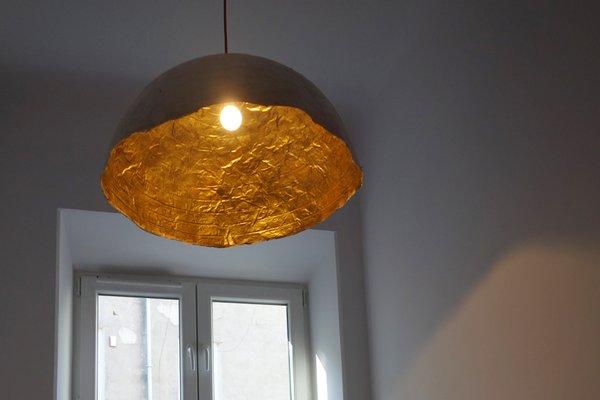 SEBASTIAN GOLD - фото 12