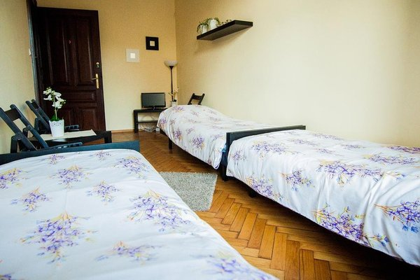 Sleep Time Hostel - фото 1
