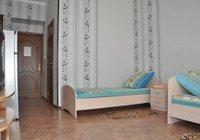 Отзывы Hotel Rossiya, 4 звезды