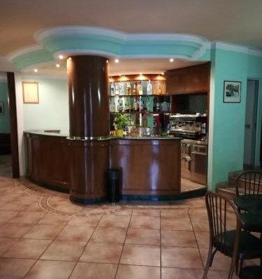 Hotel San Pietro - фото 11