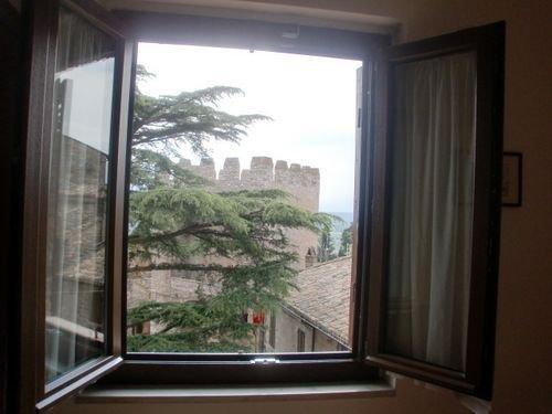 Hotel San Pietro - фото 16