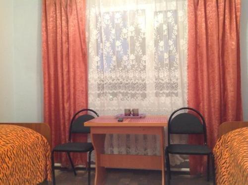 Hotel Nesterovo - фото 3
