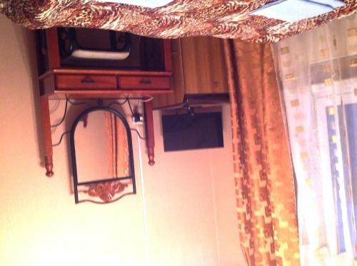 Hotel Nesterovo - фото 7