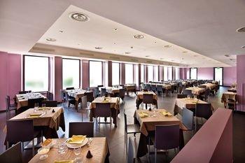 Hotel Cenacolo - фото 10