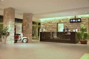 Hotel Cenacolo - фото 12