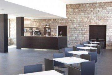 Hotel Cenacolo - фото 13