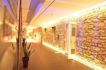 Hotel Cenacolo - фото 14