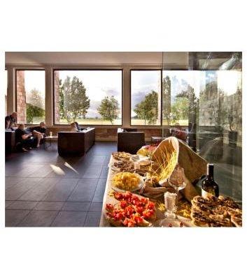 Hotel Cenacolo - фото 19