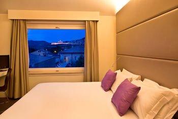 Hotel Cenacolo - фото 3