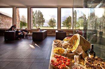 Hotel Cenacolo - фото 4