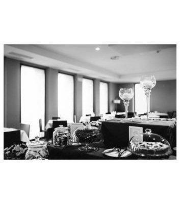 Hotel Cenacolo - фото 5