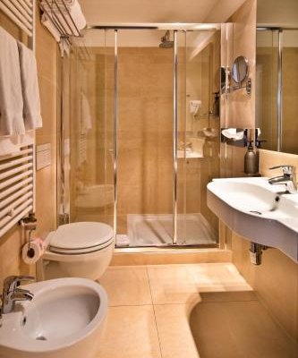 Hotel Cenacolo - фото 9