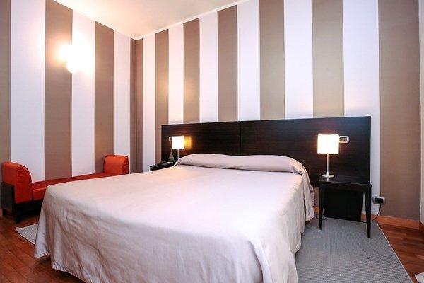 Hotel Aleramo - фото 50