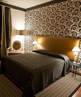 Hotel Aleramo - фото 1