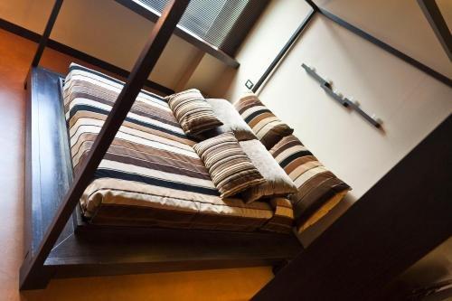Hotel Aleramo - фото 16