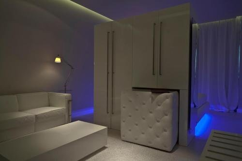 Hotel Aleramo - фото 21