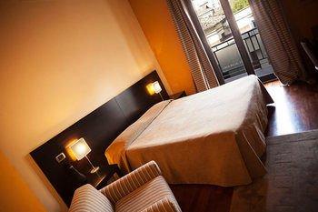 Hotel Aleramo - фото 3