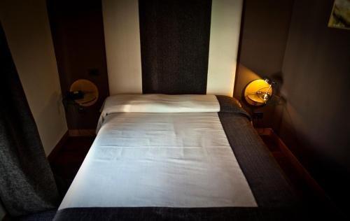 Hotel Aleramo - фото 4