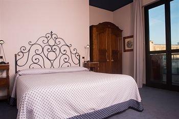 Hotel Palio - фото 50