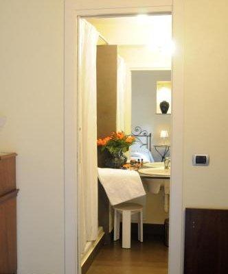 Hotel Palio - фото 11