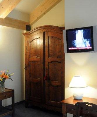 Hotel Palio - фото 5