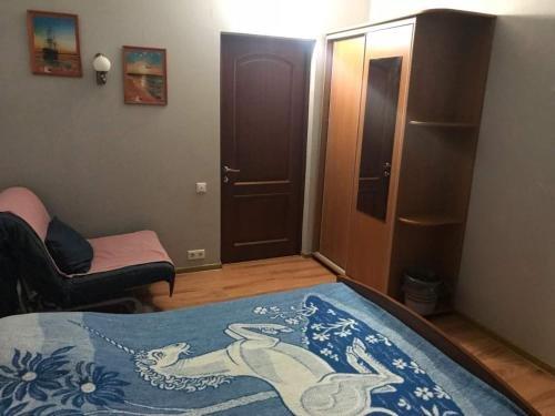 Divnomorye Guest House - фото 4