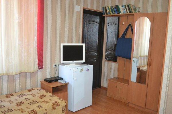 Letniye Domiki Vacation Home - фото 3