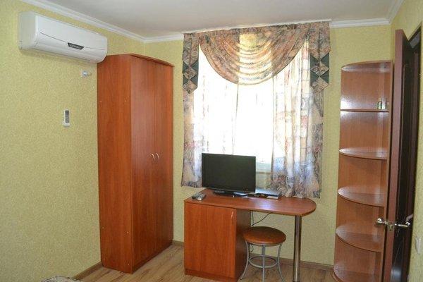 Letniye Domiki Vacation Home - фото 4