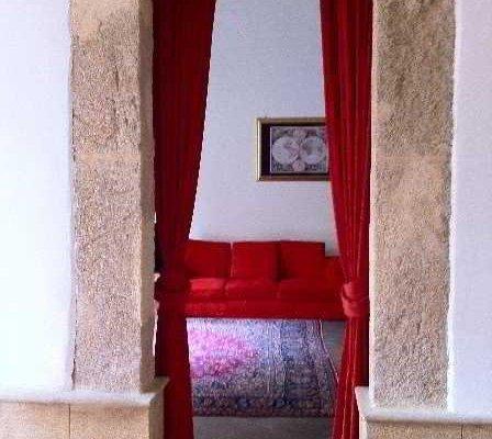 Hotel Palazzo Zuppello - фото 1