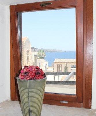 Hotel Palazzo Zuppello - фото 17