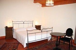 Hotel Palazzo Zuppello - фото 2