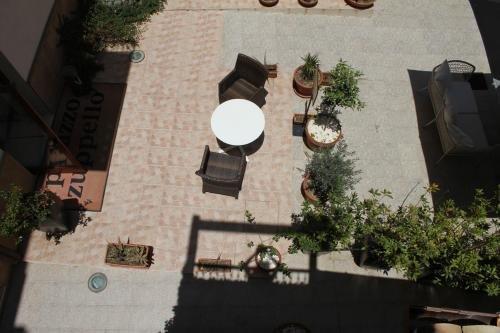 Hotel Palazzo Zuppello - фото 20